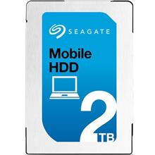 Seagate ST2000LM007 2TB 128MB Cache NoteBook Hard Drive